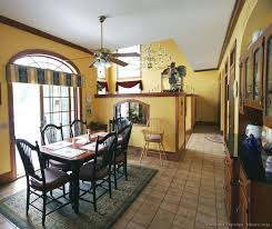 yellow and brown kitchen ideas kitchen cabinets for wall table kitchen ideas brown