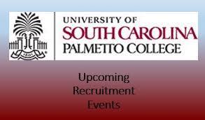 palmetto college palmetto college university of south carolina