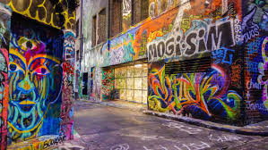 free images road texture city youth symbol spray color paint grunge colorful modern concrete artwork street art wall street creativity design infrastructure mural culture wall art graffiti art