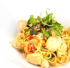 cuisine d bluefin cuisine d ulaanbaatar restaurant reviews phone