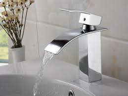 Glacier Bay Kitchen Faucet Reviews by Bathroom Faucets Stunning Bathroom Sink Fixtures Bathroom Sink