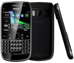 download themes for nokia e6 belle nokia e6 00 rm 609 version 111 140 58 firmwares everything i shared
