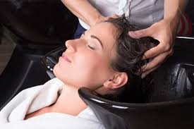 hair care u0026 treatment in pottstown pa by superpages