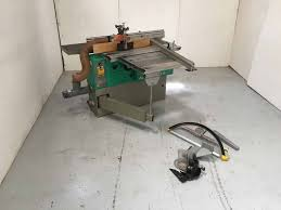 Used Woodworking Machinery Suppliers Uk by Used Combination Woodworking Machines For Sale Scott Sargeant Uk