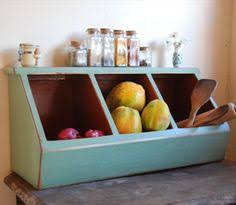 Kitchen Counter Storage Ideas Kitchen Counter Storage Images Where To Buy Kitchen Of Dreams