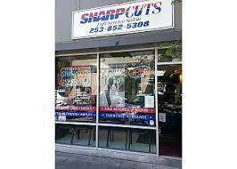 best hair salon kent wa three best rated hair salons