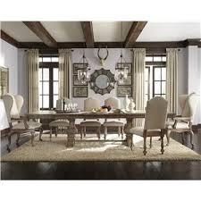 pulaski dining room furniture accentrics home ah by pulaski furniture godby home furnishings