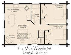 Log Cabin Homes Floor Plans Cabin In The Woods Floor Plans