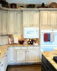 Chalk Paint Furniture Painted Cupboards Chalk Paint And Houzz - Painting kitchen cabinets chalkboard paint