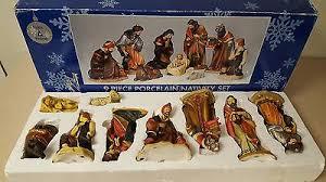 large nativity set zeppy io
