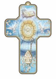confirmation crosses crosses crucifixes catholic cross zieglers