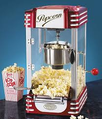 popcorn maker target black friday how to create the ultimate home theater popcorn machines