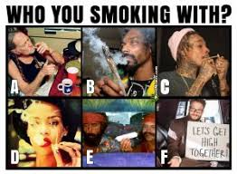 Smoking Weed Memes - vote who would you rather smoke weed with stoner celebrities smoke