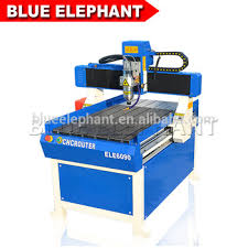 Cnc Wood Router Machine In India by Ele 6090 Mini Cnc Machine Price In India Cnc Router Mini For