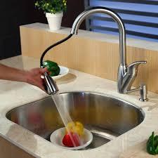 kitchen faucet extender bathroom faucet extender large size of kitchen faucet replacement