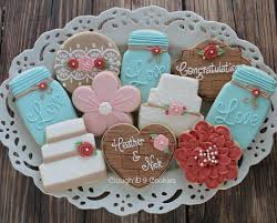 Kitchen Tea Food Ideas by Best 25 Bridal Shower Cakes Rustic Ideas On Pinterest Burlap