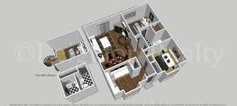 cape cod floor plans with loft edge patio homes brewster cape cod leighton realty