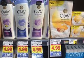 Sabun Olay olay wash and bar soap only 2 99 in smith s mega sale
