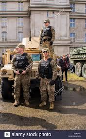 belgian shepherd us army belgian malinois us army 520 best belgian malinois images on