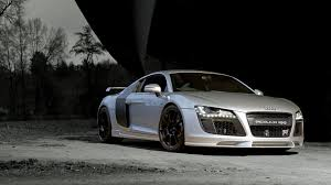 audi r8 wallpaper audi r8 silver cars hd 4k wallpapers