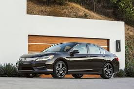 used honda accord for sale near fishers in ed martin honda