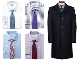 best outerwear deals on black friday 2016 black friday 2016 deals for men picks