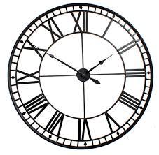 Interesting Wall Clocks Clock The Big Clock Store Kitchen Clocks At Walmart Unique Wall