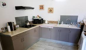 chambre d hote proche futuroscope clévacances les chambres des 3 fontaines maison d hôtes