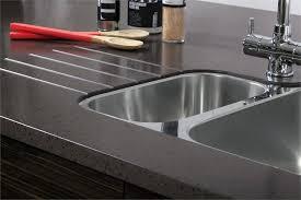 franke undermount kitchen sink franke undermount kitchen sink franke undermount fireclay kitchen