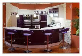 luxus kche mit kochinsel luxusküchen seite 3 7 alles rund um die luxusküche