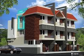 what is a duplex house 5 interior decor options for duplex houses