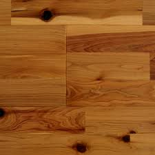 Carpet Vs Wood Floors Australian Cypress