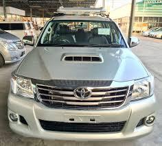 toyota dealers used cars for sale top car dealer exporter