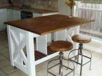 moveable kitchen island moveable kitchen island best of best 25 moveable kitchen island