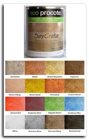 cement paint colors exterior exterior cement paint