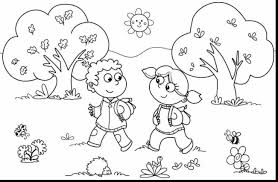 fantastic coloring pages for kindergarten vivapixarts com