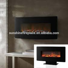 Wall Mounted Electric Fireplace Heater Wall Mounted Led Electric Fireplace Wall Mounted Led Electric