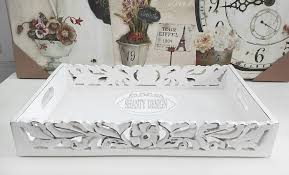 Tessuti Shabby Chic On Line by Arredamento Shabby Chic Provenzale E Mobili Country Online