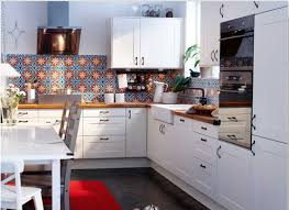 cuisine ikea blanc 25 cuisines à suivre la nouvelle sélection cook in cement and