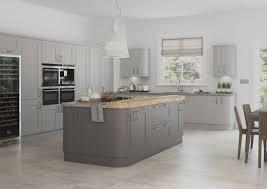 stylish kitchen zentrum stylish kitchens designed and fitted