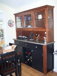 Bar Hutch Ideas Wine Hutch Modular Wine Bar Wine Rack Holder