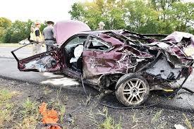 police identify teen killed in crash on i 81 in cicero syracuse com