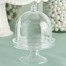cake stands wholesale mini cake stand plastic box from the perfectly plain collection