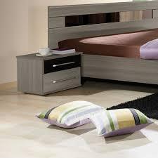 chambre dublin chambre à coucher complète dublin grand modèle coloris cardiff