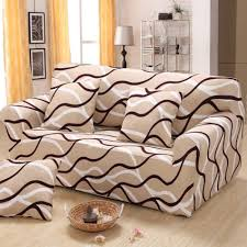 Sectional Sofa Slipcovers by Online Get Cheap Sectional Couch Covers Aliexpress Com Alibaba
