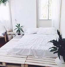 Best 25 Pallet Platform Bed by Best 25 Pallet Beds Ideas On Pinterest Palette Bed Pallet