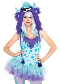 Halloween Costume Monster Halloween Party Kids Halloween Party Ideas Kids