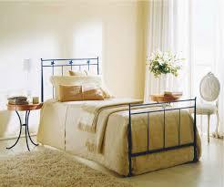 rod iron bedroom sets photos and video wylielauderhouse com