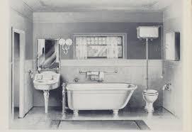 Mid Century Modern Bathroom Lighting Ideas Modern Plumbing Fixtures Inspirations Cheap Modern