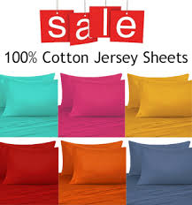Bedroom Sheets And Comforter Sets Twinxl Com Twin Xl Superstore Dorm Bedding Sheets Comforters